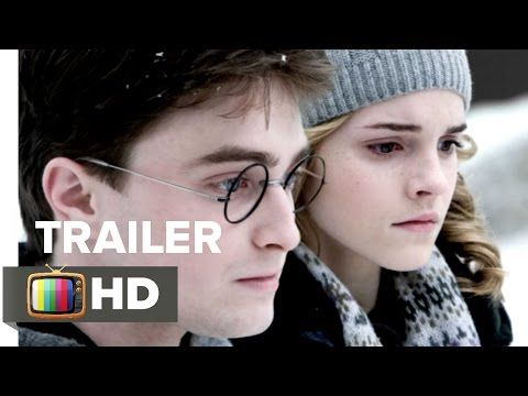 Watch Harry Potter and the Half-Blood Prince Full Movie   Download  Free Movie   Stream Harry Potter and the Half-Blood Prince Full Movie   Harry Potter and the Half-Blood Prince Full Online Movie HD   Watch Free Full Movies Online HD    Harry Potter and the Half-Blood Prince Full HD Movie Free Online    #HarryPotterandtheHalf-BloodPrince #FullMovie #movie #film Harry Potter and the Half-Blood Prince  Full Movie - Harry Potter and the Half-Blood Prince Full Movie