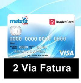 Passo a Passo para Tirar 2 Via Fatura do Cartão Mateus Card  http://www.2viacard.com/2015/11/passo-a-passo-tirar-2via-fatura-cartao-mateus-card.html