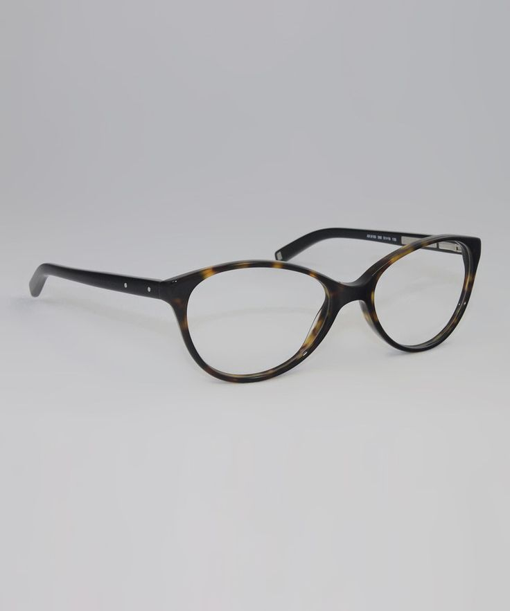 21 best Glasses images on Pinterest   Glasses, Sunglasses and Cat ...