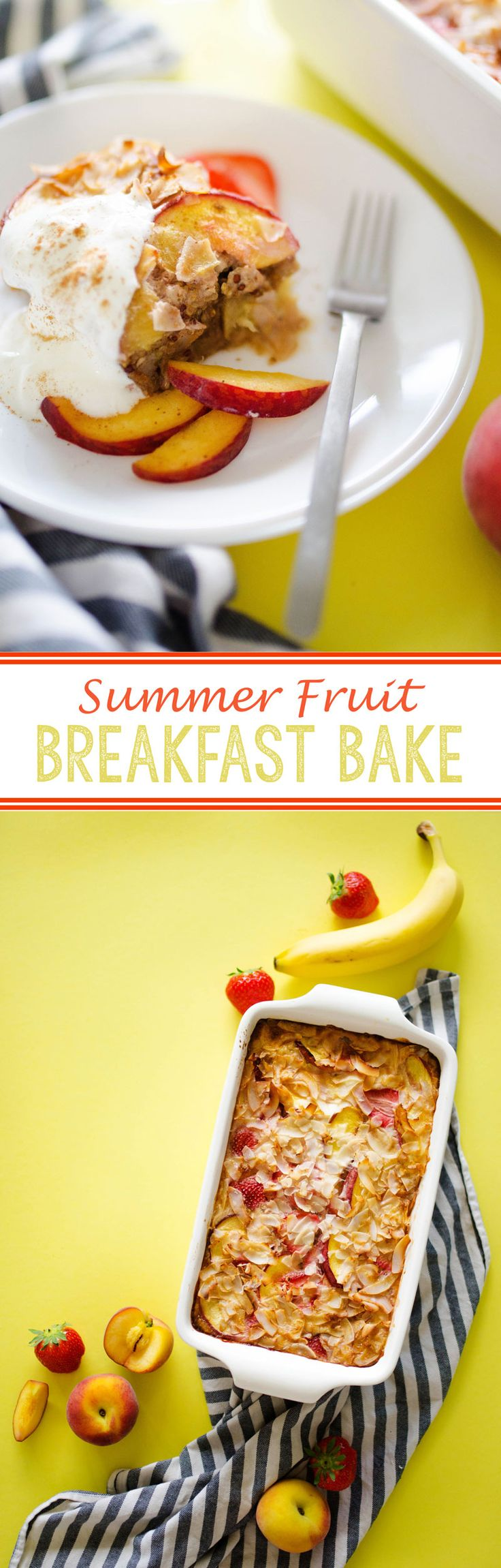 Best recipes family favorites images on pinterest cooking