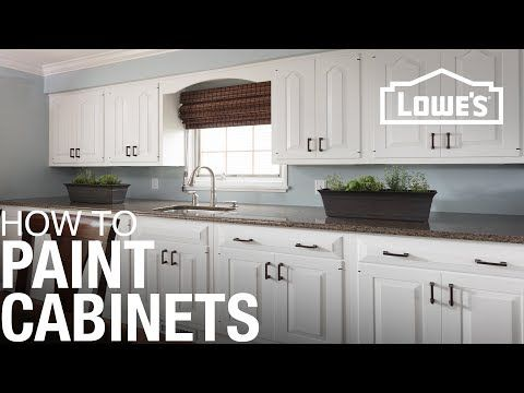 how to make melamine cabinets