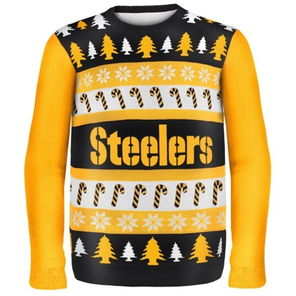 54 best Pittsburgh Steelers Fashion, Style, Fan Gear images on ...