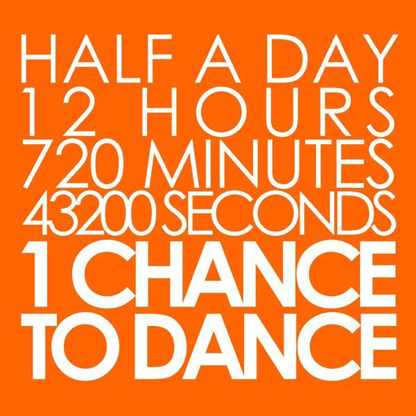UNI Dance Marathon                                                                                                                                                      More