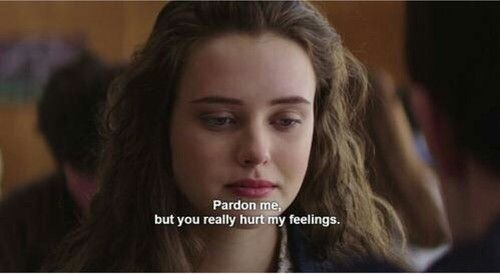 13 Reasons Why (2017)
