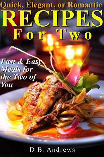15 best steiner sports memorabilia giveaway images on for Quick romantic dinner ideas for two