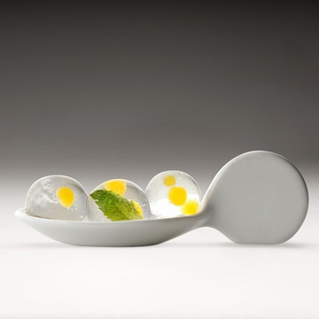 96 best images about molecular gastronomy recipes on for Cuisine 9269