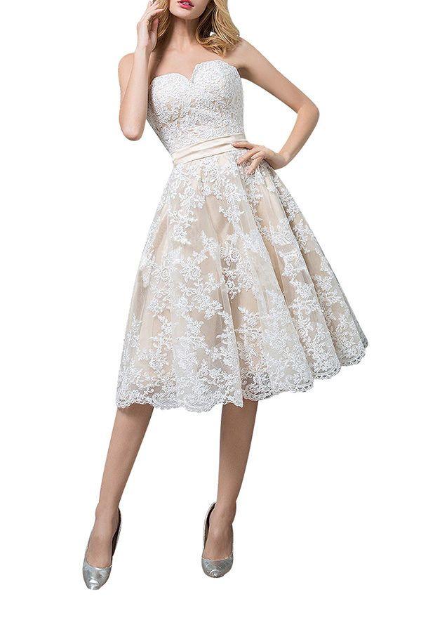 584b1148133 Hualong Elegant White Floral Off The Shoulder Bridesmaid Dress  bridesmaid   bridesmaiddresses  wedding  weddingdresses  dresses  sequindress  prom   party ...