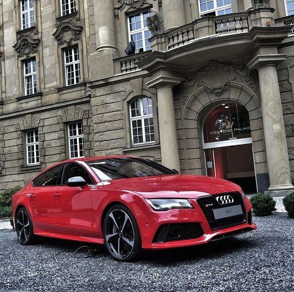 879 Best Audi-ology Images On Pinterest