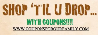 Retail Coupons and Codes Jan 15:  Dress Barn, Sally Beauty, Bealls, JoAnns, Kohl's, Mardel & more