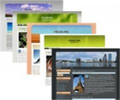 Exclusive WP Theme Bundle  Full MASTER Resale Rights