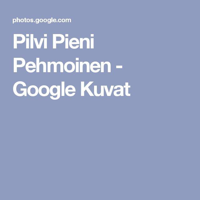 Pilvi Pieni Pehmoinen - Google Kuvat
