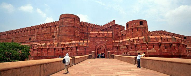 We are provide Special offer Discount on Same Day Agra Tour By Train in India,  Agra Tour Packages, One Day Tri, Over Night Agra.
