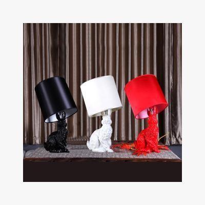 New Holland Современный Минималистский дизайн спальни ночники Ретро ресторан промышленности Исследование животных творчества лампы Современные потолочное освещение Подвесной светильник Shade От Goodhello15766, $ 168,85 | Dhgate.Com