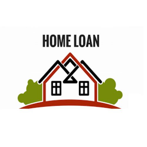 Gram Panchayat Home Loan Bhiwandi