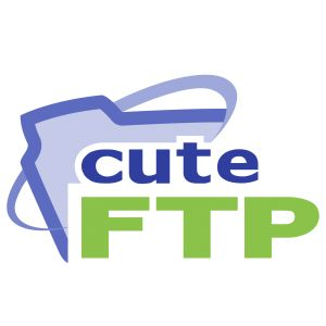 cuteftp download free full version
