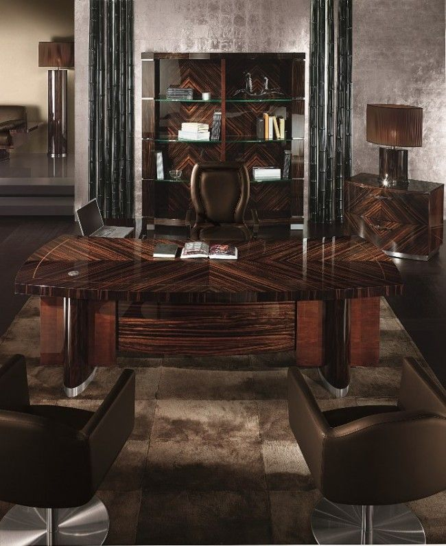 31 Best Giorgio Collection Images On Pinterest Bed Furniture Bedroom Furniture And Bed Table