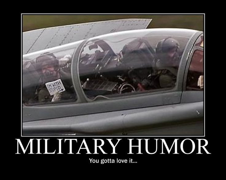 d military humor | Flickr - Photo Sharing!