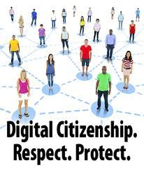 How To Tackle Digital Citizenship During The First 5 Days Of School