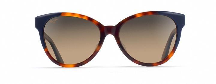 Maui Jim Maui Jim Sunshine Glasses