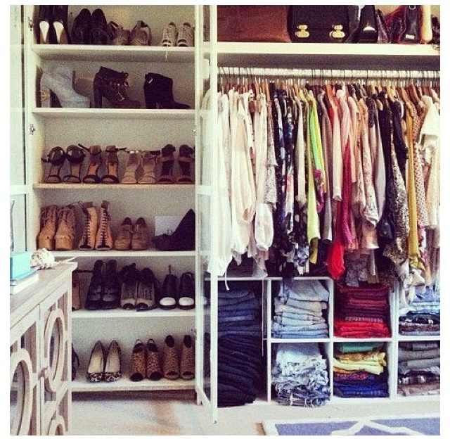 Beautiful Closets Pictures 15 best give me that closet! images on pinterest | dresser, walk