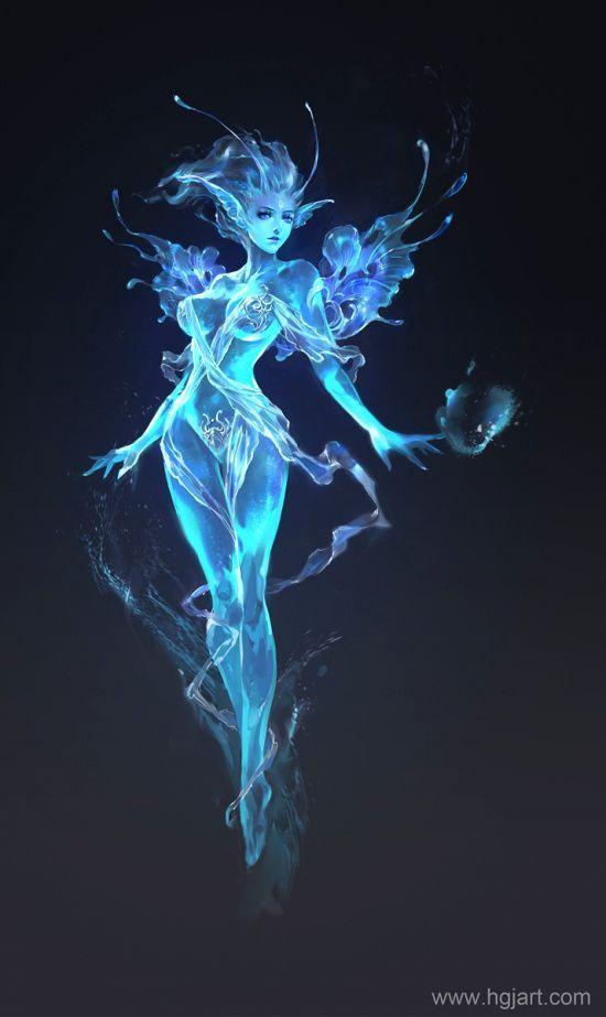 Fairy:                                                                                                                                                                                 Plus