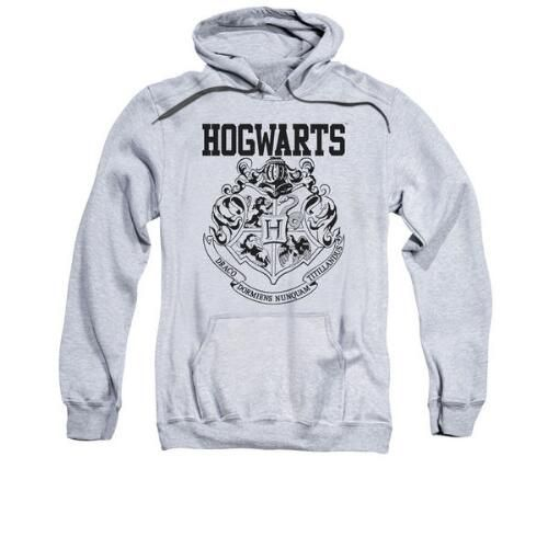 hogwarts pullover - the fangirl in me wants this badly