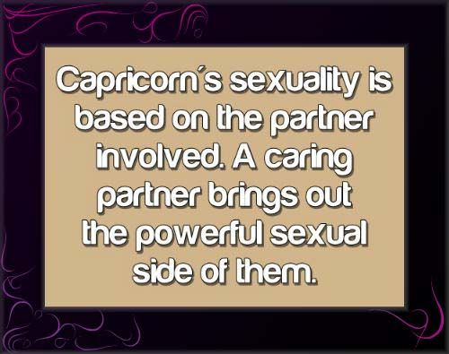 Capricorn zodiac, astrology sign, love, relationship and compatibility. Free Daily Horoscope - http://www.free-horoscope-today.com/free-capricorn-daily-horoscope.html