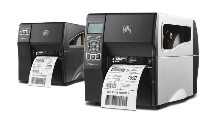 Impresora de etiquetas, Labels Printers, Zebra es lider en la fabricacion de impresoras de etiquetas, las aplicaciones de estos equipos son múltiples, desde la simple identificación de productos hasta pulseras para identificación de pacientes. Usted puede comprar las impresoras de etiquetas en http://idtienda.com/#FB04001