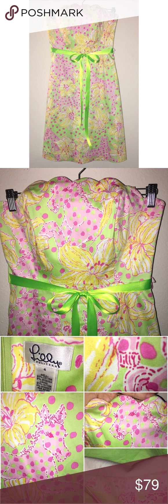 12 best lilly pulitzer horse prints images on pinterest lilly lilly pulitzer fillies for lillies derby dress 4