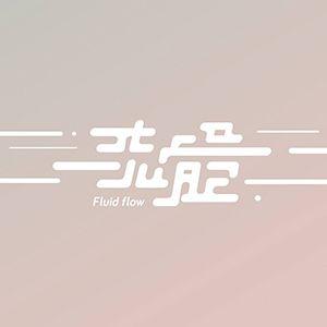 AA.121.02.1_s