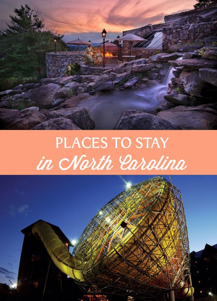 17 best images about ready set summer in north carolina on for Places to stay in asheville nc cabins