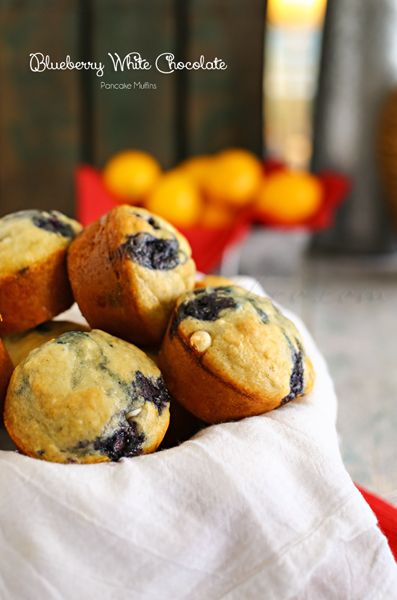 1000+ images about Bread on Pinterest | Chocolate chip muffins ...