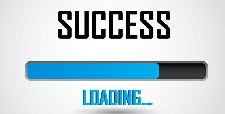 Prontoethika: una #startup che ha avuto #successo grazie al #web. #success #strategie di #marketing ad hoc #communication with #clients #storytelling