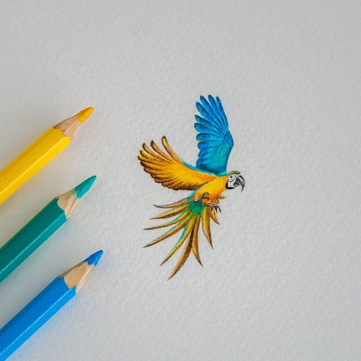 "Love Design on Twitter: ""Daily Inspiration #2365   https://t.co/GZn6jJUA5g https://t.co/OvqmC28q7L"""
