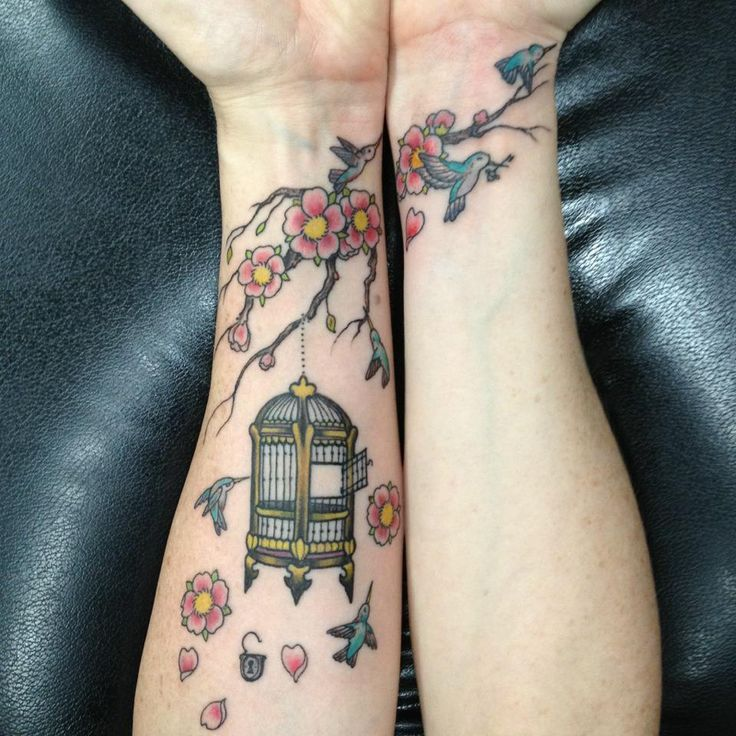 17 best images about tattoo ideas on pinterest peacocks for Best tattoo removal los angeles
