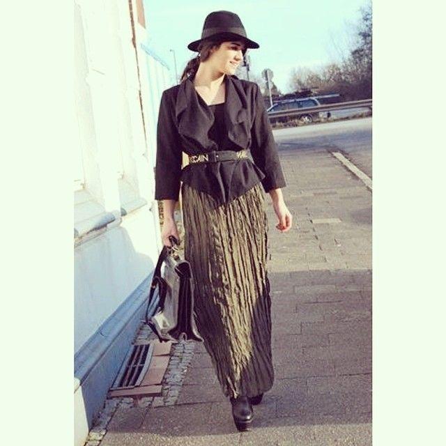 PRIVATSACHEN #privatsachen #coconcommerz #hamburg #lagenlook #layeredlook #fashion #art #eco #sustainable #natural #handdyed #linen #silk #cotton #streetfashion #style