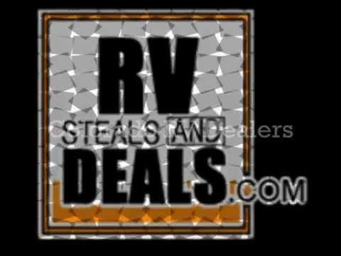 Colorado RV Dealers