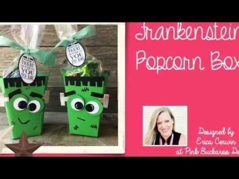 Best 25 Popcorn Gift Baskets Ideas On Pinterest Movie