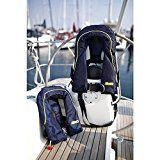 AWN Chaleco salvavidas Security II Junior para niños 20-45 kg