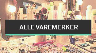 Hårprodukter, parfyme og hudpleieprodukter online - Bangerhead.no