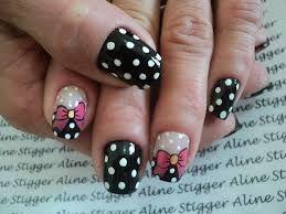 Resultado de imagen para decoraciones de flores en las uñas de los pies