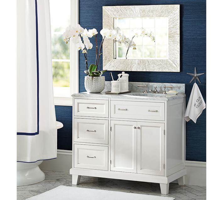 bathroom sun mirror 44 best bathroom images on pinterest bathroom ideas home and room
