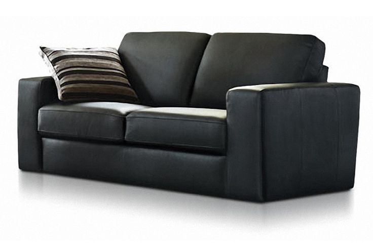 The 46 best Divani, Chaise longue, Poltrone su Designxall.com images ...