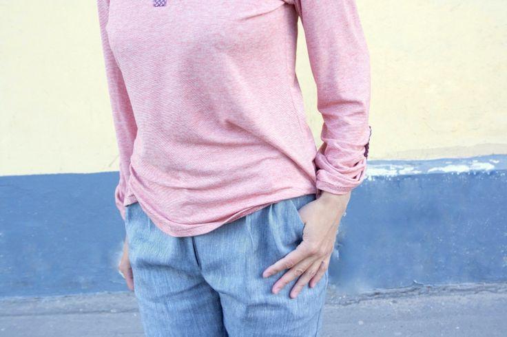 #трикотажнаякофта #шорты #шортыженские #шортыназаказ #одежданазаказ #рубашканазаказ #рубашкаженская #casual #shirt #short #nofilter ViaVestis.ru