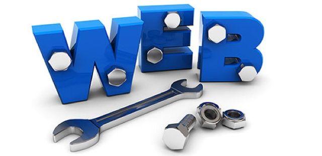 GRAB THE WEB DEVELOPMENT & SEO COURSE BUNDLE [DEALS]