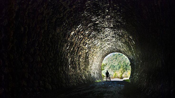 Ferrovia Parenzana