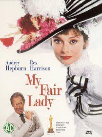 My Fair Lady (14/30)