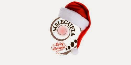 Melegueta...                      piccole ricette per un matrimonio (quasi) perfetto: Christmas Tree Napkin Folding - Tovagliolo ripiega...