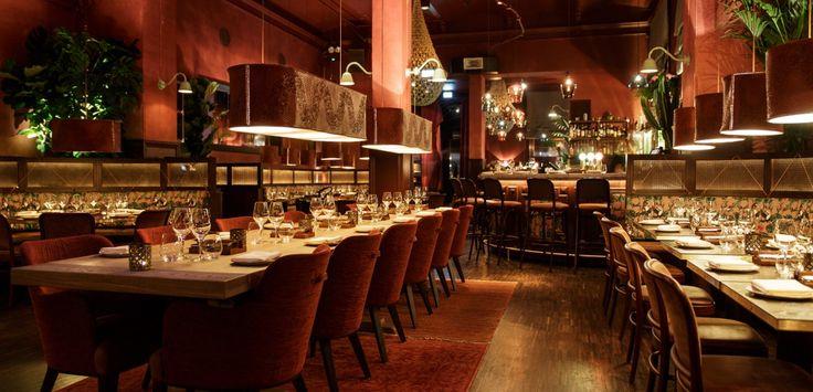 Grupp F12 är namnet på vår restaurangkoncern. I dagsläget driver vi nio restauranger varav sju i Stockholm och två i Malmö. Grupp F12 erbjuder upplevelser - en restaurang för varje person, tillfälle, dag och sinnesstämning. Grupp F12 erbjuder upplevelser - en restaurang för varje person, tillfälle, dag och sinnesstämning. Välkomna önskar Melker Andersson och Danyel Couet med team!