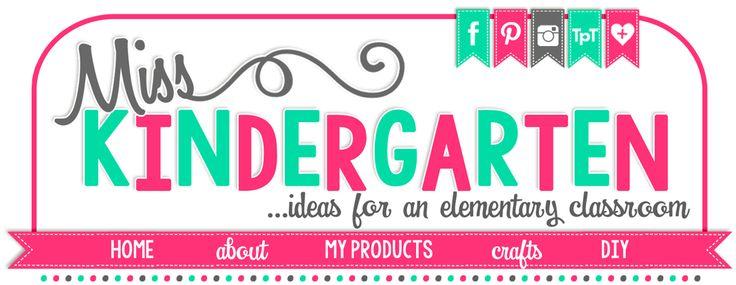 Miss Kindergarten: Guest Blogger {all about writers workshop!}  http://www.miss-kindergarten.com/2014/08/guest-blogger-all-about-writers-workshop.html